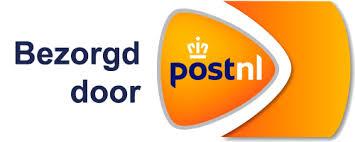 PostNL bezorging Kerstpakketten