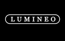 Kerstverlichting van Lumineo